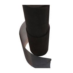 Panno Crepa-Resistente di tensione speciale di griglia del cantiere della fibra di vetro del panno autoadesivo Alcali-Resistente di griglia per le pareti interne ed esterne delle costruzioni
