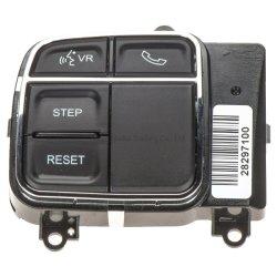 Lenkrad-Schalter für Chrysler #56046253AC