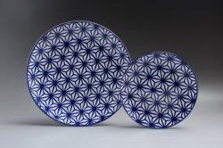 [16بكس] منتج حجريّ عشاء مجموعة خزفيّة [دينّرور] أداة مائدة لأنّ بالجملة