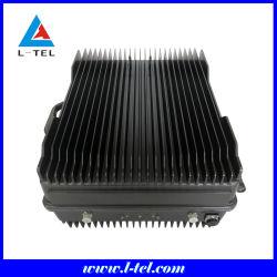 20W 95dB 2G 3G CDMA GSM 4G LTE WCDMA Amplificador de señal móvil de banda de refuerzo de doble banda selectiva de los repetidores de RF inalámbrico