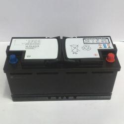 Koyosonic hohe CCA Autobatterie-Motor-Anfangsbatterie-Speicherbatterie 12V 92ah