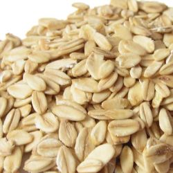Myshee Deluxe granola - 小麦の栄養補給オートミール