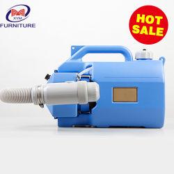 Pulvérisateur de la machine électrique Fogger froide Ulv pour empêcher le virus de désinfection