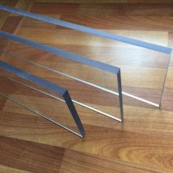 Против запотевания стекол 100% поликарбоната защитную пластину