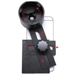 Ltc-300 l'adaptateur d'oculaire numérique