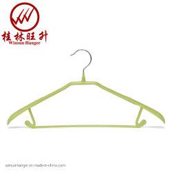 جذّابة [مكرونس] زاويّة بلاستيك مزح [بفك] يكسى ملابس معدن علاّق لأنّ عرض