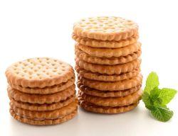 음식 취향 바닐라 취향 식품 첨가제 음식 성분