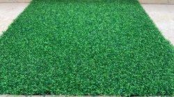 رياضة الجولف غير التوجيهية العشب الصناعي العشب الصناعي متعدد الرياضات العشب الصناعي حديقة صناعية محترفة