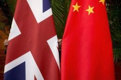 Verschiffen-Agens-/Seefracht-Absender/Logistik von Dalian China zu Felixstowe FCL/LCL