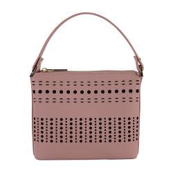 مصمم الجملة فاخر حقيبة اليد حقيبة اليد النسائية جلد PU حقيبة يد