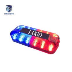 Schulter-Licht der Qualitäts-LED mit Handklatschen-Steuerfunktion