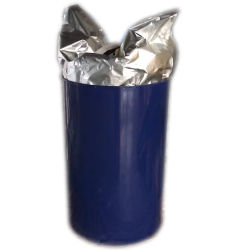 Cola de poliuretano Termofusível reativa para máquina de lavar as tampas de plástico