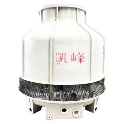 공장 직매 FRP 냉각탑 PVC 냉각탑