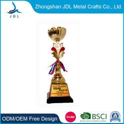 Premio Speciale Per La Coppa Del Mondo Di Ferro Personalizzato Regalo Di Decorazione In Metallo Promozionale (019)
