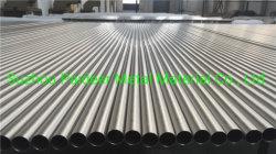 デュプレックス鋼鉄によって溶接される管SA789 Uns S31803/S32205