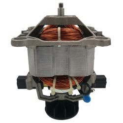 AC moteur électrique du moteur électrique du moteur/moteur 9535 avec bobinage de cuivre pour mélangeur/broyeur haute vitesse