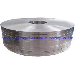 4343/3003/4343 rivestimento alluminio lamina alare stock per condensatore auto