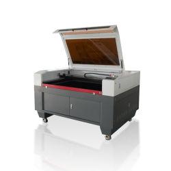 1390 6090 - gravura do Cortador de gravura a laser CNC máquina de corte de madeira contraplacada de acrílico gravura de Corte