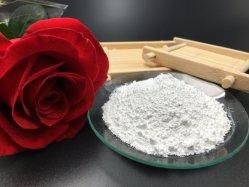 Группа Ximi Бария сульфат наилучшее соотношение цена/Baso4 промышленных химических веществ природного сульфата бария
