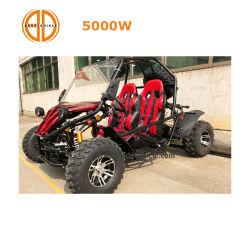 Nouveau 5000W Dune Buggy Go Kart électrique pour la vente (MC-259)