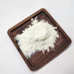 Solfato della streptomicina di alta qualità