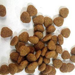 卸し売り食餌療法のファイバー科学の食事療法の方式の猫の餌