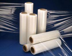 ベストプライスクロスリンクプリント POF プラスチックポリオレフィンシュリンクプラスチック 梱包ロール価格