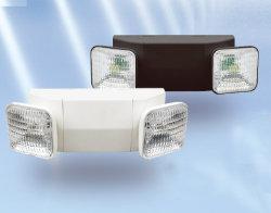 UL-gecertificeerde noodverlichting/uitstapverlichting