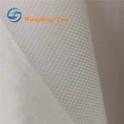 65GSM PP+PE Non-Woven ткань/ защитную одежду ткань