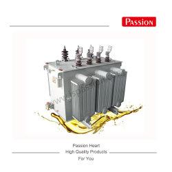 酸化防止剤の潤滑油のミネラル絶縁体の冷却の変圧器オイル45#