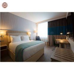 Holiday Inn Express деревянной мебелью с одной спальней с хорошей ценой