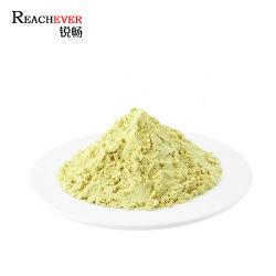 Proteína de soja natural isolar enriquece os aminoácidos aditivo alimentar
