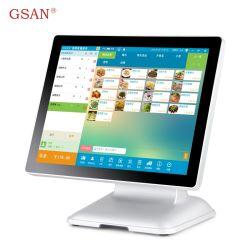 Sistema Point of Sale Point of Sale in linea del registratore di cassa del negozio migliore