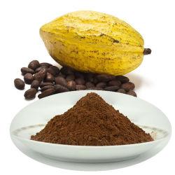 Voedseladditief natuurlijke en ALKALISED Cacao Poeder Pure Natural Chocolate Cacaopoeder