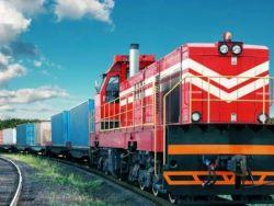 철도 교통편 상하이/칭다오/톈진에서 카자흐스탄까지(알마티/아스타나/치멘트/카라간드)