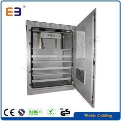 IP55 Cabinet de la batterie avec climatiseur