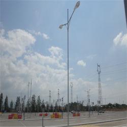 12m 250W Lampe au sodium haute pression pour l'extérieur de l'éclairage de rue