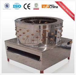 Automatische het Plukken van de Kip Machine voor Industrieel Gebruik