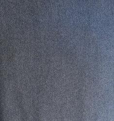 230gsm rayonne spandex polyester élastique 2*2 ruban de tissu de tricot