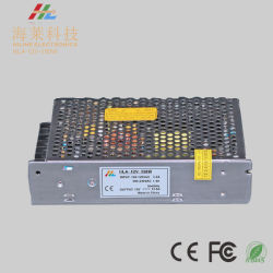 5V 150W 12V24V Driver de LED de mode de commutation