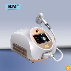 医学のセリウムのPainfree毛の取り外しのための公認808nm/810nmダイオードレーザーの美装置