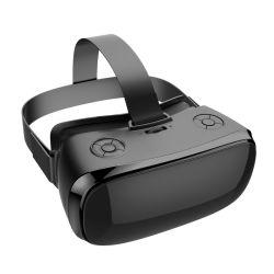 스크린, 필요 지능적인 이동 전화 Vr 상자 없음을%s 가진 가상 현실 Vr 1개의 헤드폰에서 공장 가격 쿼드 코어 전부