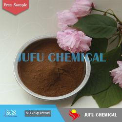 Пылеудаления добавки натрий Lignosulphonate SF 1