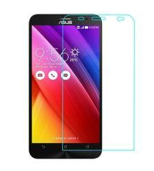 Ausgeglichener Glass/9d voller Kleber Glass/3D gebogenes GlasAsus Zenfone 6/Zenfone 5/Zenfone 4/Max M2/Max PROM2/Zc600kl/Ze620kl/Za550kl/Zb634/Zs600/Zb601/Ze551