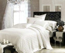 Taihu Seda Neve roupa de cama simples folha contínua de alta qualidade 100% Mulberry Seda Consolador Definido