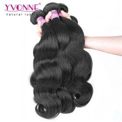 Необработанные Virgin волосы Оптовая торговля продуктами волос Бразилии