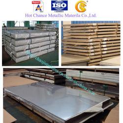 L'AISI 201, 201 en acier inoxydable 304, 304 bande et bobine