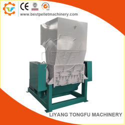Grinder for Sale Tree Branch Wood Sugarcane Crusher Machine Plant