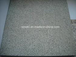 Naturstein, China G654 Granit, China billiger Granit