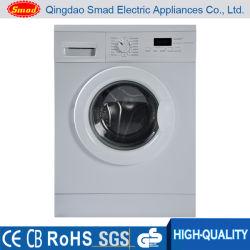 7 Wasmachine/de Wasmachine van de Lading van kg de volledig Automatische Voor